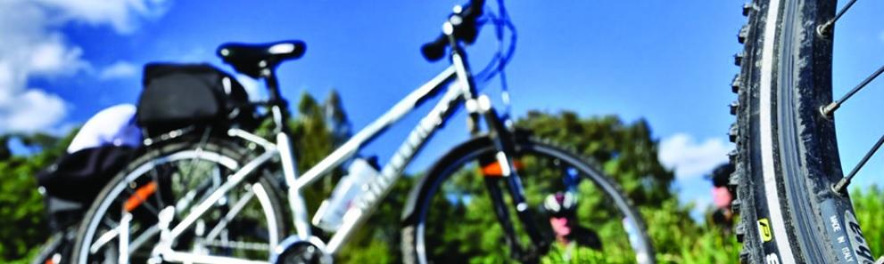 akcesoria rowerowe tuchola