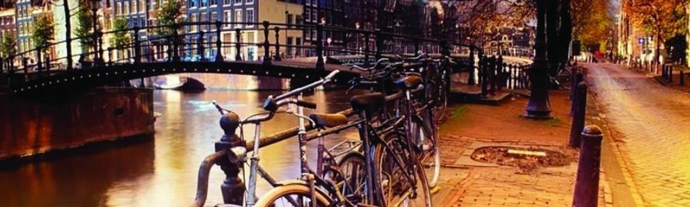 serwis rowerowy kujawsko pomorskie
