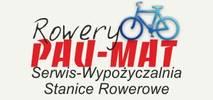 tuchola-rowery.pl